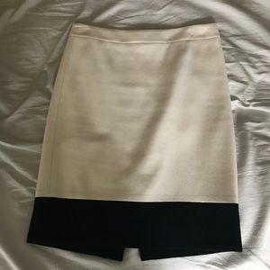 J Crew skirt. Hardly worn!